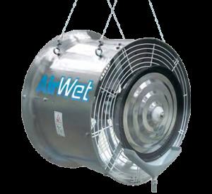 humidificador-airwet