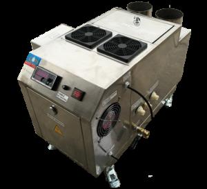 humidificador-hultra-9litros-h2otek