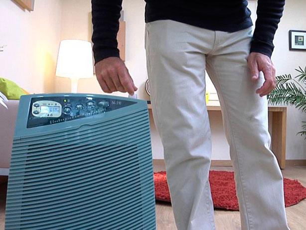 Guía práctica para la compra de humidificadores