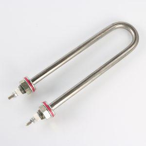 partes-de-humidificador-3
