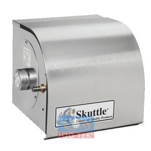 humidificador-para-ducto-tipo-tambor-marca-skuttle-mod-90-sh1-control-de-humedad-humidificadores-deshumidificadores