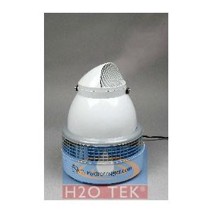 Humidificadores Hydrofogger