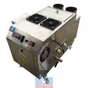 humidificador-ultrasonico-portatil