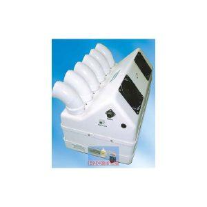 Humidificador ultrasónico cap. 5/hr voltaje 120/140 mod. MP-5 HUMIDIFIRST