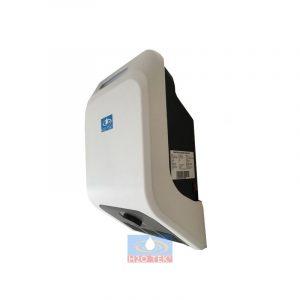 Humidificador ultrasónico (portátil) cap. 1.6 lt/hr 120v marca H2OTEK