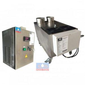 Humidificador Ultrasonico H2OTEK