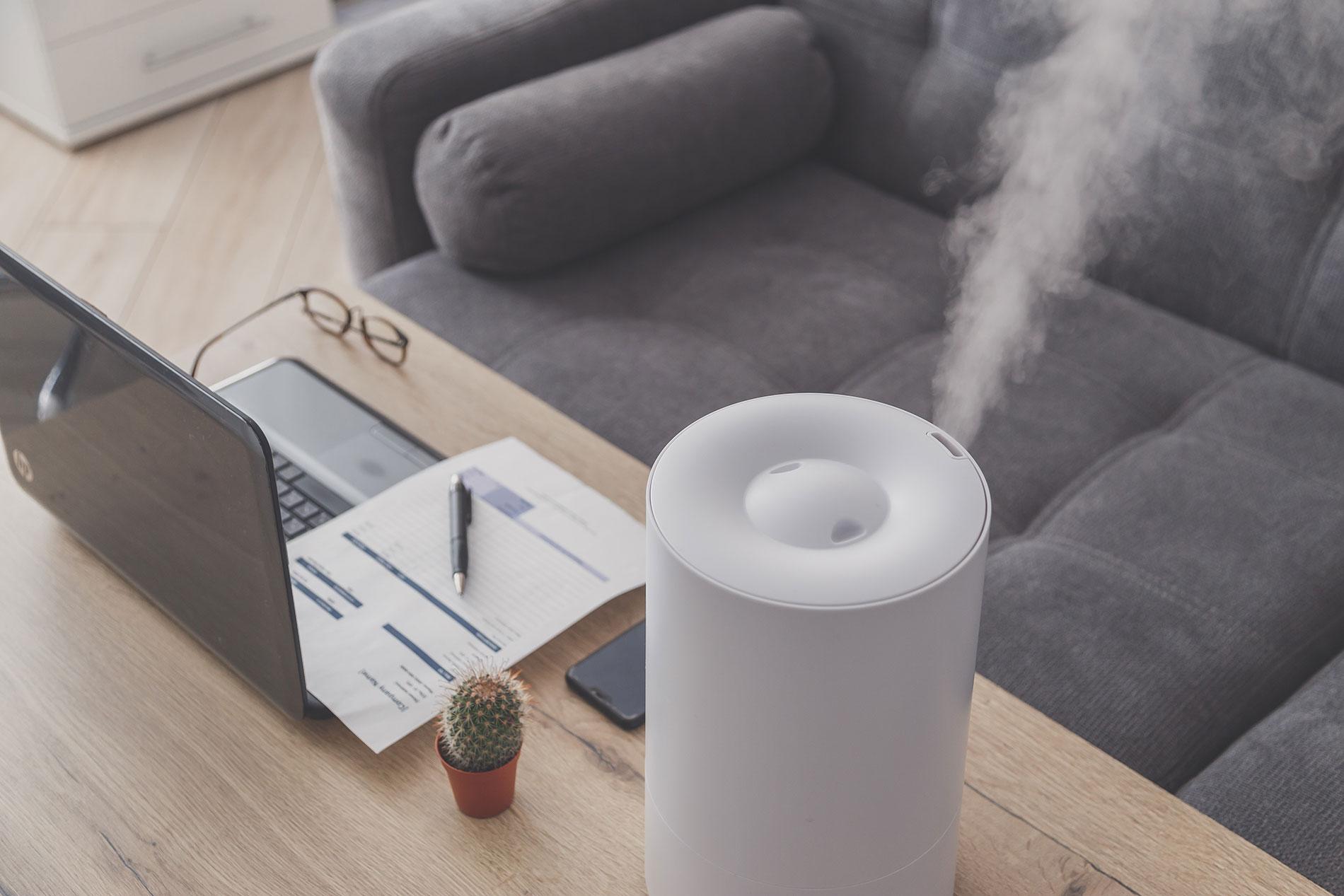 humidificador-en-el-hogar