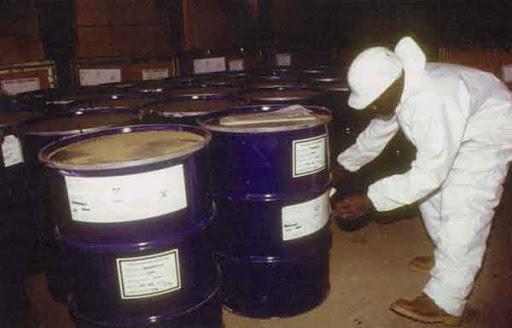 nebulizadores para evitar tóxicos como furano 4