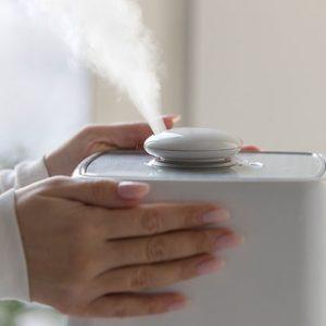 humidificador-ultrasonico