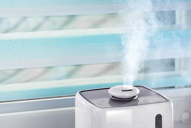 humidificador-sanitizante